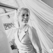 Rujeanne Swanepoel 22