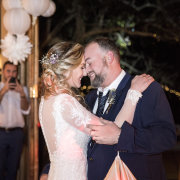 first dance, bride & groom, bride and groom, bride and groom, the happy couple