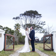 bride & groom, bride and groom, bride and groom, wedding photographs