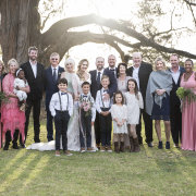 bride and bridesmaids, bride and groomsmen, family, father of the bride, fatherofthebride, flower girls, groom and groomsmen, groomsmen, mother of the bride, page boys, the mother of the groom <3, wedding party