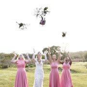bridal bouquet, bride and bridesmaids, brideandbridesmaids, bride of the year