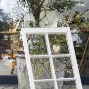 decor, decorative pieces, furniture & decor, wedding decor