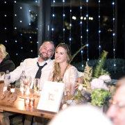 bridal couple, bride & groom, bride and groom, bride and groom, the happy couple