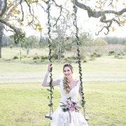 bridal bouquet, bridal hair, bride, fairytale decor, bride of the year