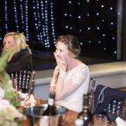 bride, wedding speeches