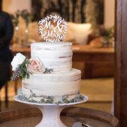 wedding cakes, 2 tier cake, cake, cake decor, wedding cake