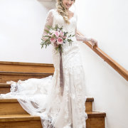bouquets, lace, lace, wedding dresses, bride, lace wedding dress, bridal hair, bridal bouquet, bride & groom, bride of the year