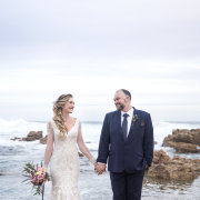 bride and groom, bride and groom, lace, lace, suits, wedding dresses, the happy couple, bride of the year