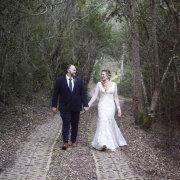 bride and groom, bride and groom, forest, forest wedding, the happy couple, wedding photographs
