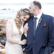 #truelove, bride & groom, bride and groom, bride and groom, love of my life, the happy couple