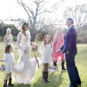 flower girls dresses, lace, lace, wedding dresses, bride and flowergirl, father of the bride, fatherofthebride