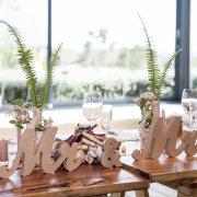 bridal, bride and groom, bride and groom, decorative pieces, main table, wedding reception