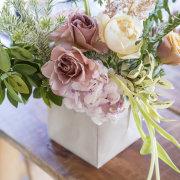 floral arrangements, floral centrepiece, wedding flowers