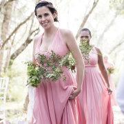 brides maids dresses, bridesmaids dresses, bridesmaids dresses