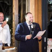 best moment, best speeches, bestman, groom and groomsmen, speeches, wedding speeches