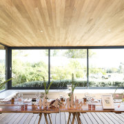 decor & furniture, main table, wedding reception