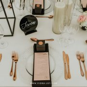 place setting, table setting, table setting