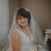 Michelle Davies 23