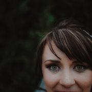 Michelle Davies 43