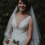 Michelle Davies 56