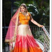 Prenella Singh 5