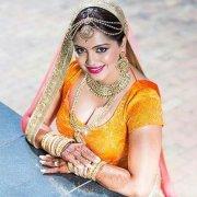 Prenella Singh 8