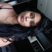 Tanusha Bhagirathy 0