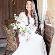 Vania Mayhew 3