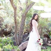 Vania Mayhew 13
