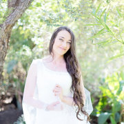 Vania Mayhew 20
