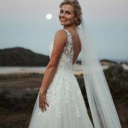 Laura King 36