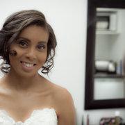 Micaela Rudolph 25