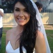 Laurie De Sousa 24