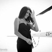 Nicole Pillay 28