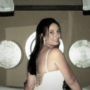 Christelle Corbett 64