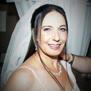 Christelle Corbett 61