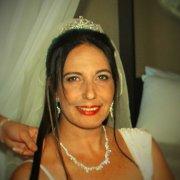 Christelle Corbett 47