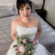 Cindy Van Wyk 31
