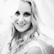 Amanda Leigh Conway 0
