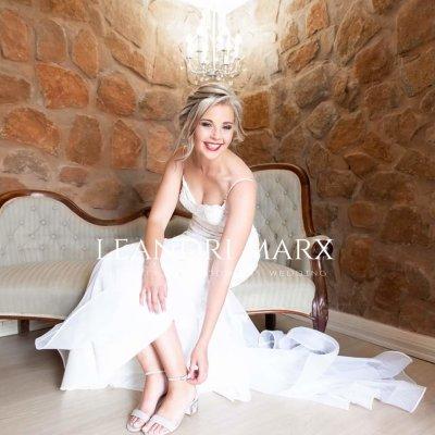 Melissa Roodt