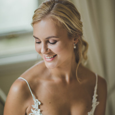 Karin Prinsloo