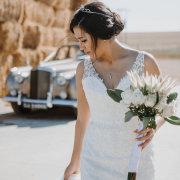 bouquets, wedding dresses, wedding dresses, wedding dresses, wedding dresses