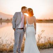kiss, kiss, wedding dresses, wedding dresses, wedding dresses