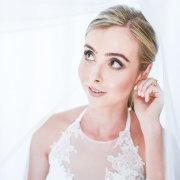 Anna-Marie Vos 10