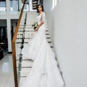 Shivania Ramluckun 34