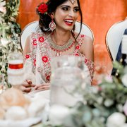 Shivania Ramluckun 4