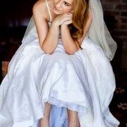 Amy Lewarne