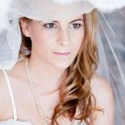 Amy Lewarne 9