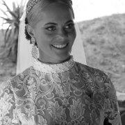 Rebecca Ostler 6