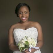 Precious Ndwalane 6